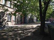 100 000 €, Продажа квартиры, Купить квартиру Рига, Латвия по недорогой цене, ID объекта - 313257799 - Фото 7