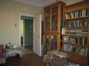 3х комнатная квартира в центре города Челябинска - Фото 2