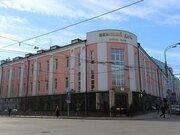 Офис на Петровке - Фото 3