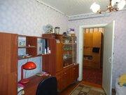 Продажа 4-комнатной квартиры, 60.3 м2, Набережная, д. 13, Купить квартиру в Слободском по недорогой цене, ID объекта - 323276005 - Фото 4