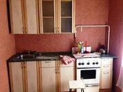 1к квартира на Военведе - Фото 3