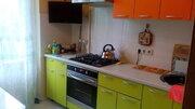 2-комнатная квартира в Солнцево Москва - Фото 1