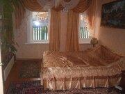 Продается жилой дом ПМЖ с пропиской в деревне Горбово Рузский район - Фото 5