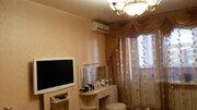 Продаю 2-комнатную в новом доме на сжм - Фото 1