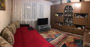 Продажа квартиры, Донелайтиса проезд - Фото 4