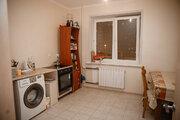 Продается 2 комнатная квартира г. Щелково микрорайон Богородский д.16. - Фото 1