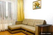 Квартиры посуточно ул. Кастанаевская