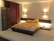 3-х на Семашко, Купить квартиру в Нижнем Новгороде по недорогой цене, ID объекта - 317326888 - Фото 7