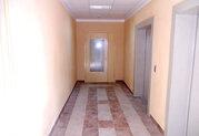Трехкомнатная квартира в ЖК Новое Тушино - Фото 4