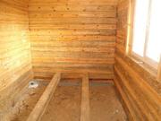 Продам дом под отделку в с. Смоленщина Иркутской области. - Фото 4