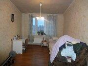 Отличная большая 4-комнатная квартира - Фото 4