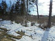 Продажа участка, Баранцево, Солнечногорский район - Фото 2