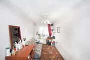 Продается 3-х ком. кв. в историческом центре города Орджоникидзе 65 - Фото 5