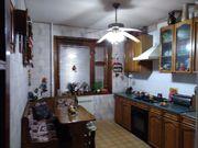 2 550 000 Руб., Срочно продам квартиру, Купить квартиру в Таганроге по недорогой цене, ID объекта - 323292403 - Фото 3