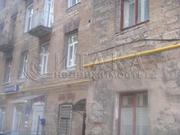 Продажа квартиры, Ивангород, Кингисеппский район, Ул. Текстильщиков