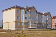 Продажа 1-комнатной квартиры 31м2 в г.Новое Ступино. - Фото 1
