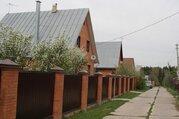 Дом с баней в газифицированном СНТ - Фото 2