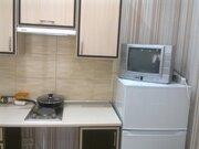 804 667 руб., Продам квартиру гостиничного типа 17,8 м2 , хтз, Купить квартиру в Харькове по недорогой цене, ID объекта - 316168736 - Фото 4