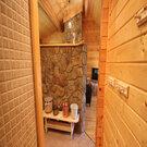 Дом в коттеджном поселке д.Плоски, Конаково - Фото 3