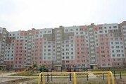 Сдам однокомнатную квартиру в районе Подсолнуха
