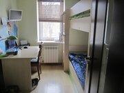 Предлагаю 2-ух комнатную квартиру в Серпухове - Фото 2