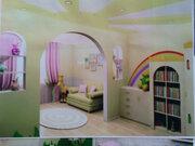 5 500 000 Руб., Продаю шикарную трехкомнатную квартиру, Купить квартиру в Йошкар-Оле по недорогой цене, ID объекта - 319247928 - Фото 18