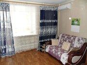 На продаже квартира в кирпичном доме - Фото 1