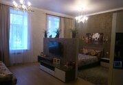 Сдается 2-х комнатная квартира ул.Гвардейская - Фото 4