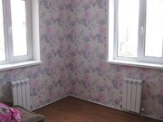 Продам дом в поселке Мирный, Кузнецово - Фото 5