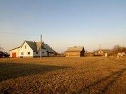 Участок в аг Бабиничи, Земельные участки в Витебске, ID объекта - 200893973 - Фото 3