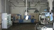 210 000 000 Руб., Продается завод в Истринском районе МО, Готовый бизнес Букарево, Истринский район, ID объекта - 100054832 - Фото 10