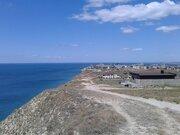 Продается земельный участок 10 сот, в г.Анапа; - Фото 1