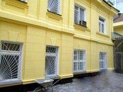 Продажа здания рядом с метро Белорусская - Фото 1