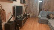 Отличная квартира в Митино по отличной цене! - Фото 1