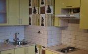 Продается отличная 1-ая квартира г. Дмитров, мкр. Махалина, д. 27 - Фото 1