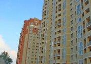 Трехкомнатная квартира в новом монолитно-кирпичном доме, ЖК Пироговски - Фото 3