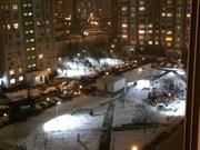 10 500 000 Руб., 1-комнатная квартира с высокими потолками, Купить квартиру в Москве по недорогой цене, ID объекта - 323286721 - Фото 12