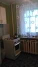 Продаю однокомнатную квартиру Эгерскому бульвару 25, 1 эт - Фото 4