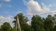 Продажа участка, Марково, Лотошинский район - Фото 2