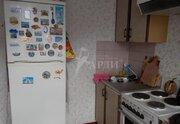 Продажа квартиры, Зеленоград, м. Речной вокзал, Г Зеленоград - Фото 3