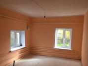 Продам дом с удобствами р.п. Ухолово - Фото 1