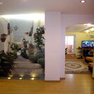 2-х Комнатная элитная квартира ул. Циолковского 33 - Фото 1