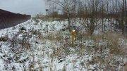Земельный участок в д. Соколово, 25 соток - ИЖС (Солнечногорский р-он) - Фото 2