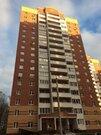 1-комнатная квартира г. Дмитров, 2-я Комсомольская - Фото 1