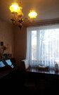 Продам 3 комнатную квартиру 67 кв.м. Профсоюзная 132 к 4 - Фото 3