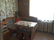 1 комнатная квартира по Фестивальному проезду в городе Протвино - Фото 2