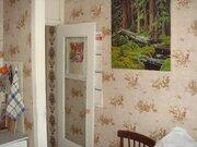 2-х комнатная квартира в районе станции г. Чехов, ул. Набережная, д. 2 - Фото 3