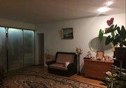 Продаю дом 400 м2 в 4 уровня - Фото 3
