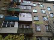 Двухкомнатная квартира на станции Панки - Фото 2