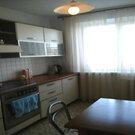 Продам 3-х комнатную квартиру Широтная 39 рядом с гимназией Рос.культ - Фото 2